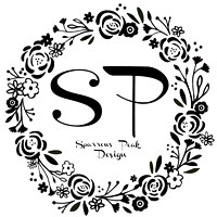 Sparrows Peak Design - Summer Line